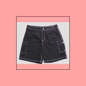 Venus Swim/Board shorts size 10